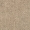 35 Count Confederate Gray Linen 8x13