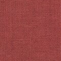 36 Count Aztec Red Linen Fabric 13x17