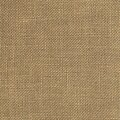 40 Count Putty Linen Fabric 8x12