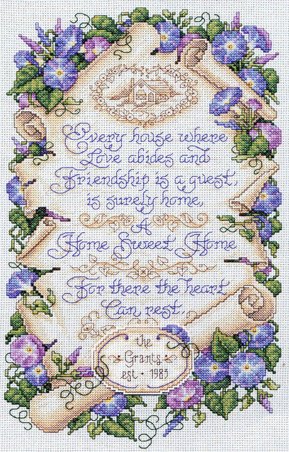 50 Retro 70s Kitchen Designs For Cards And Gifts Cross Stitch Chart K
