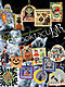 Just Cross Stitch 2001-2010 Collection DVD