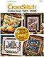 Just Cross Stitch 1991-2000  Collection DVD
